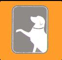 Petservice@home -  Dierenverzorgeing, hondenkapsalon